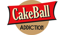 Cake Ball Addiction